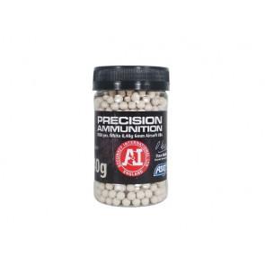Precision Ammunition Heavy 0,40 gram 6mm BBs.