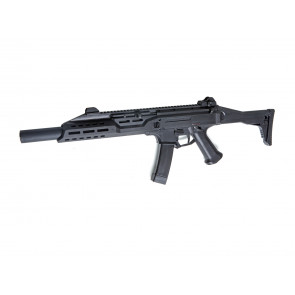 CZ Scorpion EVO 3 A1 B.E.T. carbine.