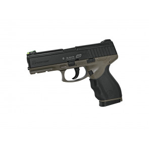 Airsoft pistol Sport 106 Dual Tone, Spring.