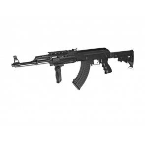 Airsoft ARSENAL AR-M7T,BATTERY AND CHARGER INCLUDED