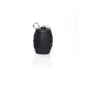 Storm Grenade 360, Black.