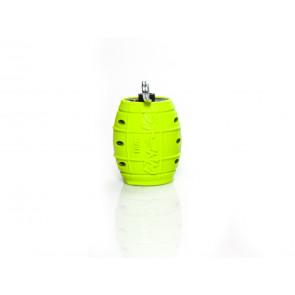 Storm Grenade 360, OD Lime.