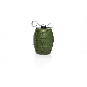 Storm Grenade 360, OD Green.