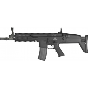 Airsoft FN Herstal Scar-L, Battery & Charger Included.