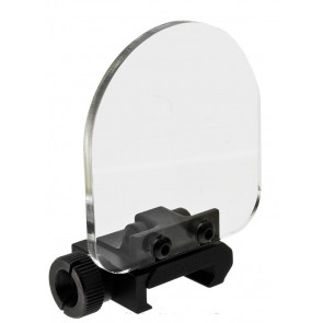 Lens Protector For Tactical Scope/Red Dot