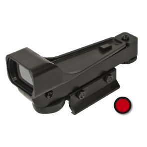 Dot sight – FIREPOWER.