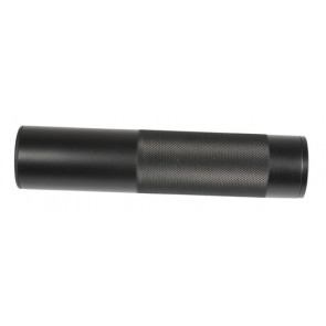 Swiss Arms Universal Silencer 200x45mm -  14 mm CCW