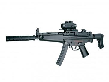 Softgun BT5 A5 el.-gevær