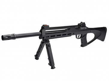 Softgun TAC-6 kompakt CO2 sniper, NBB.