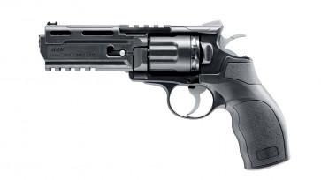 Airsoft Elite Force H8R Gen. 2-version Revolver