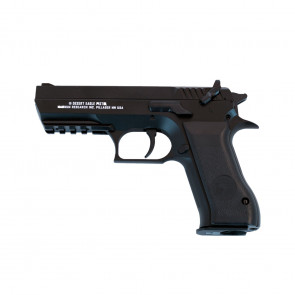Softgun Baby Desert Eagle CO2 NBB.