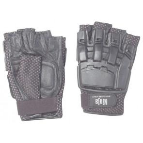 Handske, str. L.