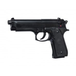 Softgun pistol M92 FS