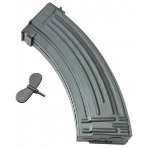 Softgun magasin til AK47 elektrisk gevær