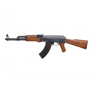 Softgun el gevær SA M7.