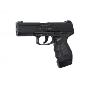 Softgun pistol CO2 Sport 106.