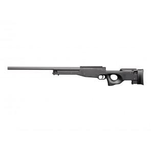 Softgun manuel gevær AW .308 Sniper.