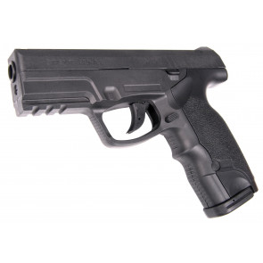 Softgun CO2 pistol Steyr M9-A1.