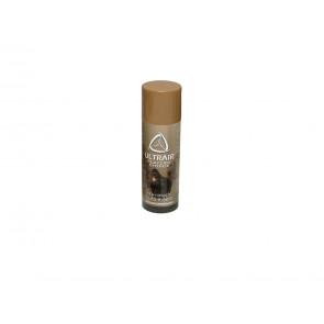 Ultrair Degreasing, 150ml affedtnings spray.