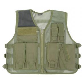 Tactical vest Recon