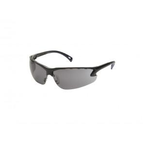 Sikkerhedsbrille sort