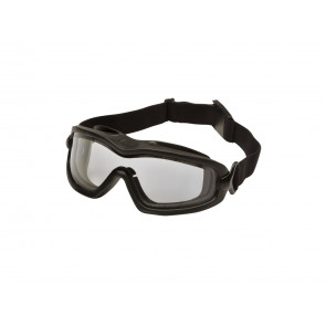 Hardball Goggles.