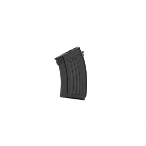 Softgun magasin AK47/AK74, 250 skud
