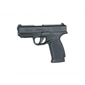 Softgun CO2 BERSA BP9CC.