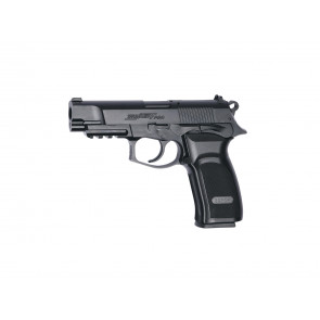 Softgun/Airsoft BERSA THUNDER 9 PRO.