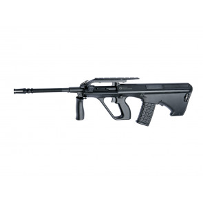 Softgun STEYR AUG A2.