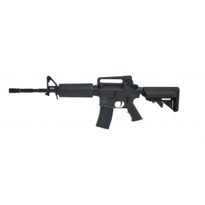 Airsoft Cybergun Colt M4 Carbine i Nylon Fiber