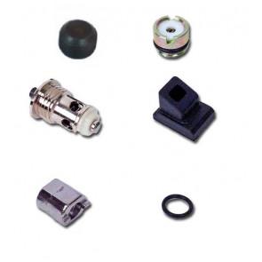 KWC reparations-kit til KWC 1911 CO2 Blowback magasin