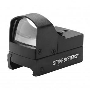 Micro Rødpunktsigte – Strike System