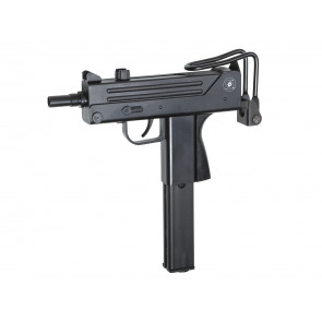 Softgun CO2 pistol COBRAY INGRAM M11