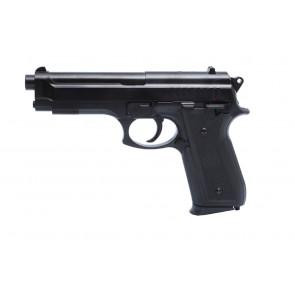 Softgun/Airsoft manuel pistol Beretta M9/PT92