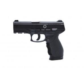 Airsoft pistol  PT 24/7 Metalslæde.