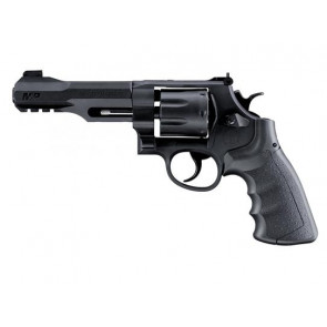Airsoft Revolver Smith & Wesson M&P R8 Co2