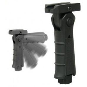 Swiss Arms foldbart frontgreb