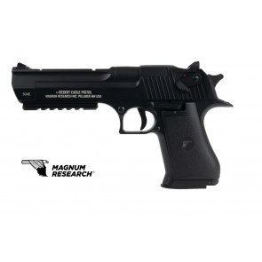 Softgun/Airsoft Cybergun/Cyma  Desert Eagle, Elektrisk pistol.