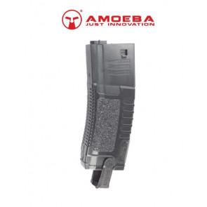 ARES Amoeba 140sk. S-Class Mid-Cap Polymer Magasin til M4 AEG